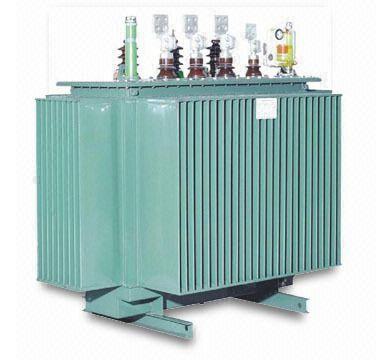 50Hz or 60Hz 400v 380v 220v three phase Low Voltage Transformer