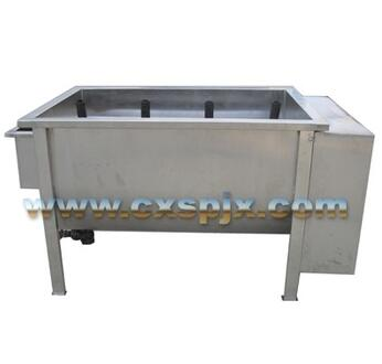 poultry slaughter machine slaughter equipment