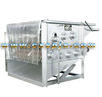 poultry slaughter machine for sale