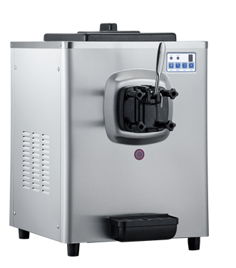 Wholesale factory price ice cream machine