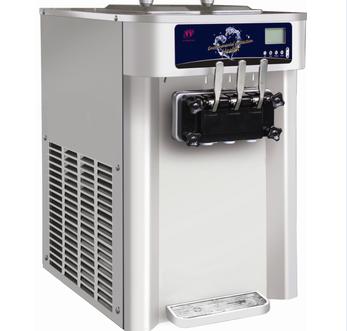 high quality ice cream machine wholesale