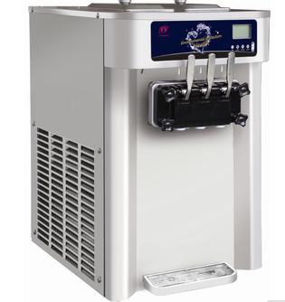 Refrigeration Equipment ice cream making machine