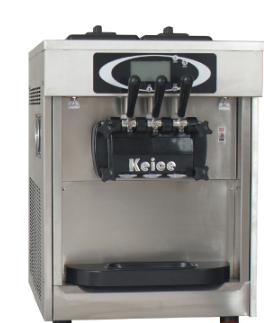 CE / ISO9001 Ice Cream Machine