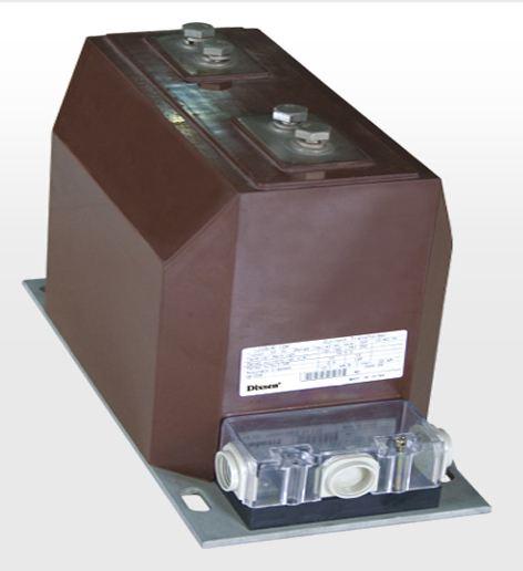 10kV LFS-10Q, LFSQ-10Q type single phase current transformer