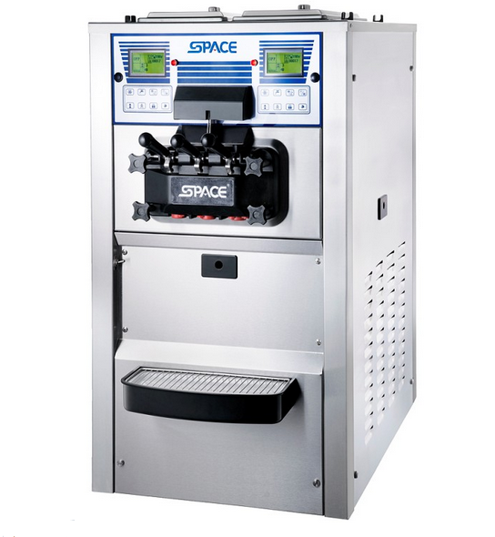 Soft Serve Ice Cream Machine wholesale
