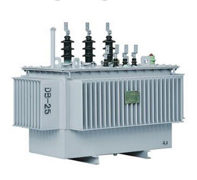 S9-M/S11-M/S13-M eco-friendly low price toroidal power transformer