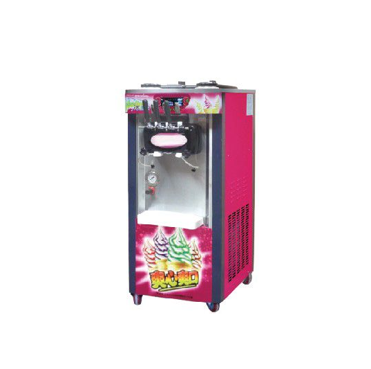 High Quality Ice Cream Making Machine