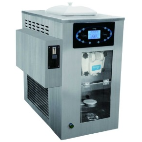Portable Vending Ice Cream Machine with Factory Price