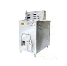 Ice Cream Healthy Agitation Machine
