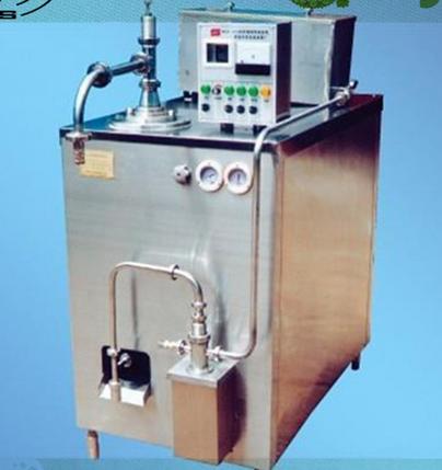 Ice Cream Freezer for Ice Cream Production