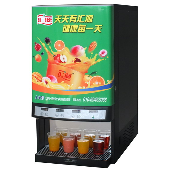 Concentrate Juice Dispenser -Corolla