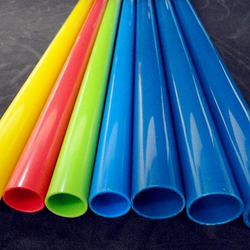 Sell PVC Pipe/PPR Pipe/PE Pipe/Plastic Pipe