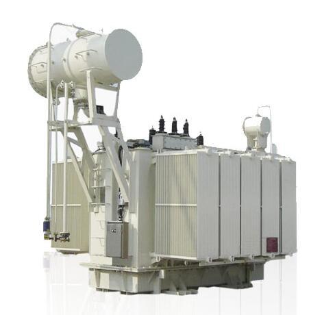 S11 35kv Power-Girds Three-Phase Oil-Immersed Energy Saving Power Transformer