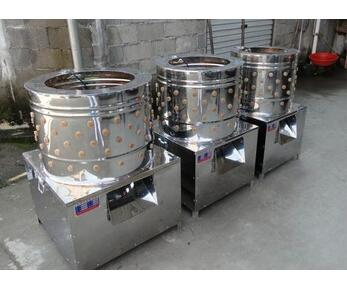 Poultry Slaughtering Equipment Slaughter Machine Price