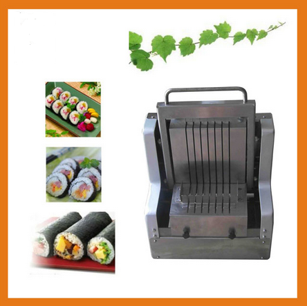 Manual Sushi Roll Cutter for Sale
