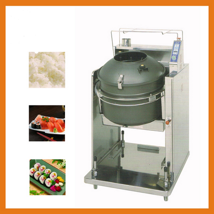 High Quality Sushi Rice Mixer