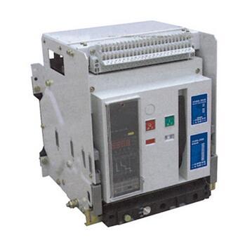 EGA1 Series High Voltage High Speed Hot Sale Air Circuit Breaker