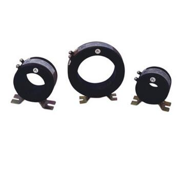Hot Sale Rct Type of Oil-immersed Current Transformer with ISO