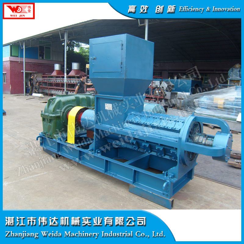 Rubber mixing banbury machine