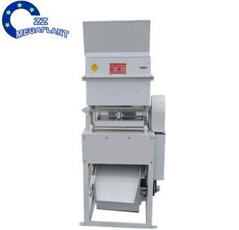 factory price paddy rice destoner machine