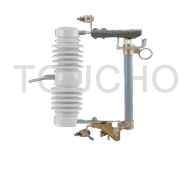 Scj-5 Series UL Standard Low Voltage Pop-up Solid Fuse Cutout