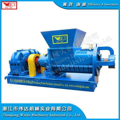 liquid mixing machine