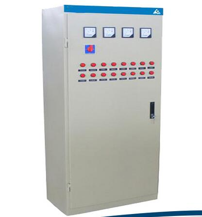 XL21 Distribution Box Distribution Equipment Low Voltage Switchgear