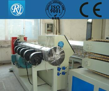 HDPE Drainage Pipe Making MachineProduction Line/Makiing Equipment