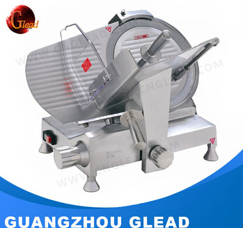 2016 Glead Professional Industrial Frozen Industrial Meat Slicers