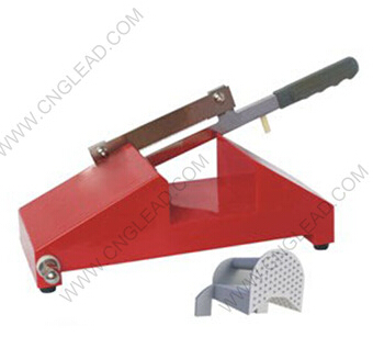 GL-121H Commercial Stainless Steel Fruits and Vegetables Slim Slicer