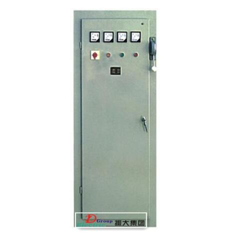 Gcs Series IP31or IP54 Low Voltage Metal Clad Switchgear