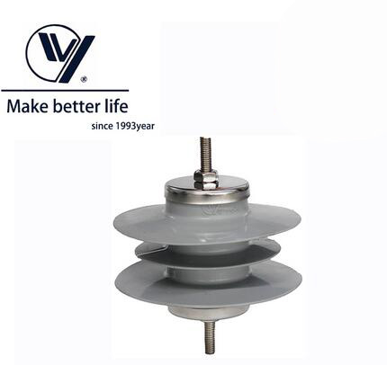 YH10W5-3 Series Low Voltage Metal Oxide Gapless Lightning Arrester