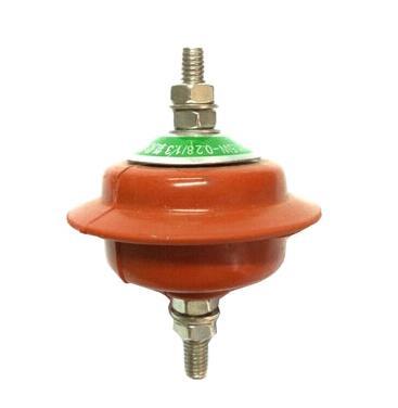HY1.5W-0.28 ISO9001 Low Voltage Zinc Oxide Surge Arrester