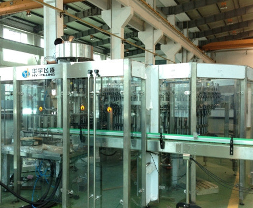 Water Filling Packing Machine wholesale