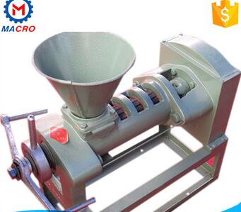 Oil Press Machine Wholesale Mini Oil Pressing Machine