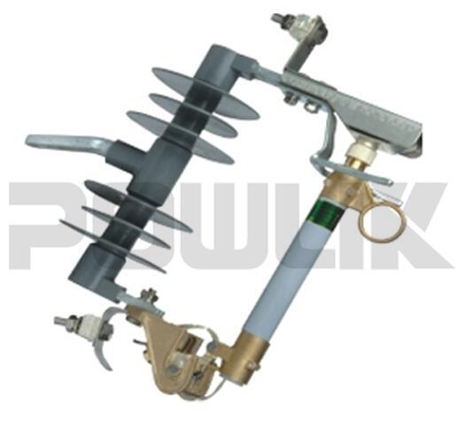 SGF-9 SGF-10 High Quality Q15kv Fixed Polymer Fuse Cutout