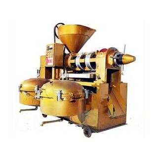 oil pressing machine with oil filters in Tanzania sunflower seeds