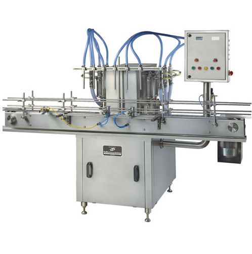 Automatic Linear Yogurt Coffee Milk Filling Sealing Machine Labeling Machine