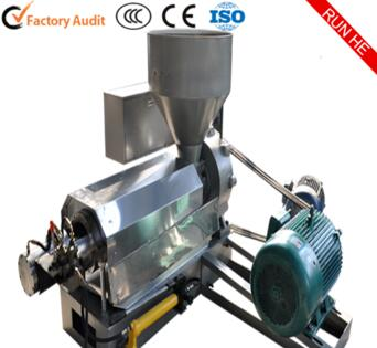 home oil mill refinery machinery small olive oil press