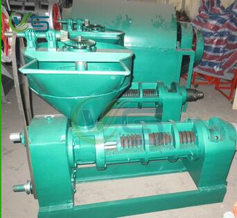 oil press machine on promotion multifunctional grain seed