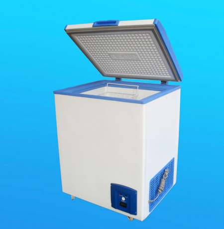 Energ Saving Chest Freezer