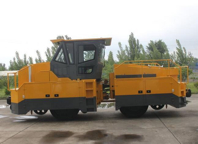 QY3000 Series Station Pilot Customized Diesel Lcomotive Railway