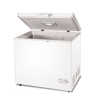 Ce Certified Chest Freezer