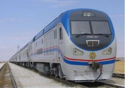CKD9C Series CRRC Hangzhou 30-1600m freight diesel locomotive