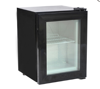 Mini Deep Freezer Mini Bar freezer Small Deep Freezer