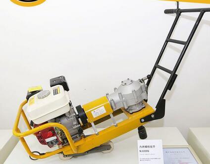 NLB300Q Best price Public Power impact rail adjustable torque wrench