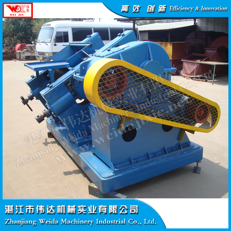 crepe rubber brown MACHINERY