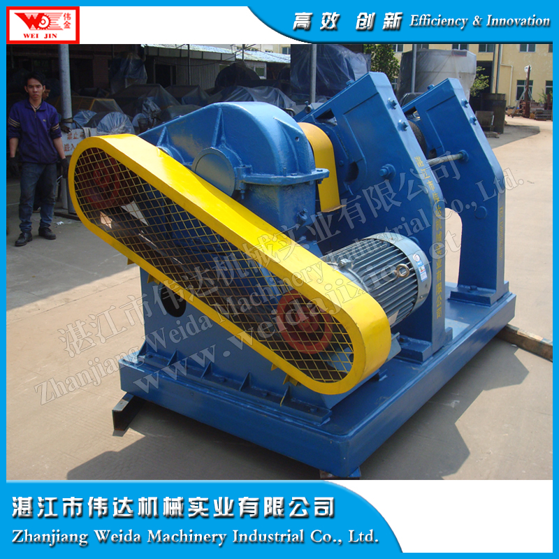 INDIA crepe rubber brown MACHINERY