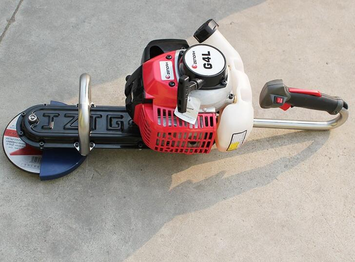 SNGM-180 construction equipments high volumetric accuracy grinding machine