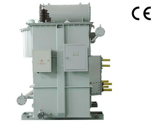 HKSSP-16000/35 Series Core-type Electric Arc Furnace Transformer